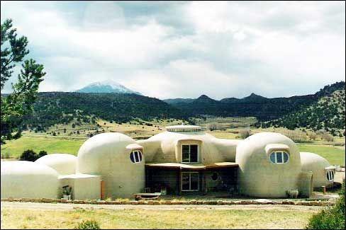 dome home 3: