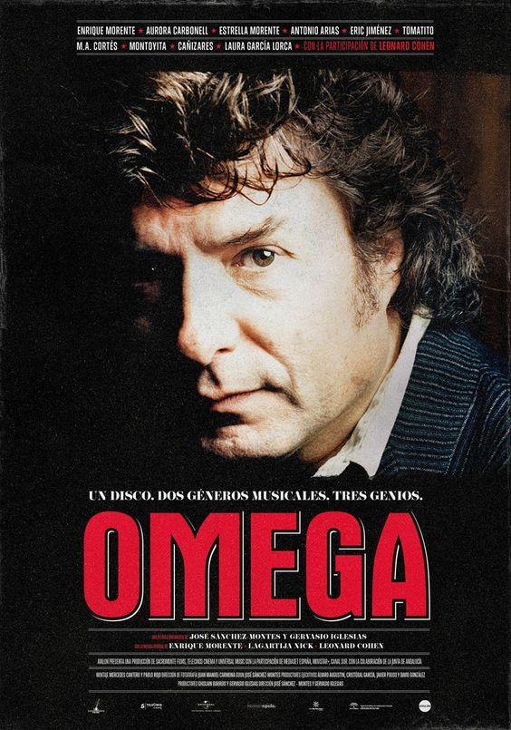 omega-cartel-7206.jpg (800×1143)