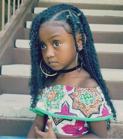 Frisuren 2020 Hochzeitsfrisuren Nageldesign 2020 Kurze Frisuren Black Kids Hairstyles Kids Hairstyles African American Girl Hairstyles