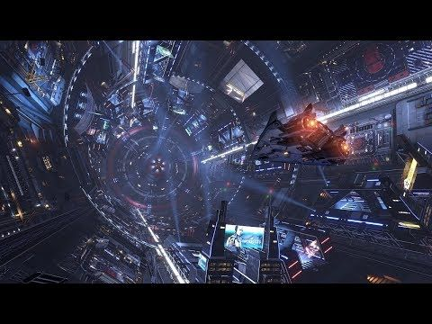 2018 Newest Action Sci Fi Movies Hollywood Science Fiction Movies Youtube Action Sci Fi Movies Hollywood Science Fiction Movies Sci Fi Movies