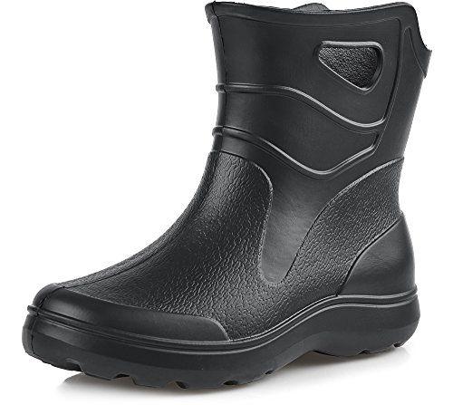 Blundstone Steel Toe Cap 192 Bottes /& Bottines Classiques Mixte Adulte