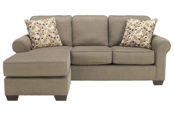 resplendent small sleeper sofa with chaise sofa pinterest small sleeper sofa ashley furniture sofas and sleeper sofas