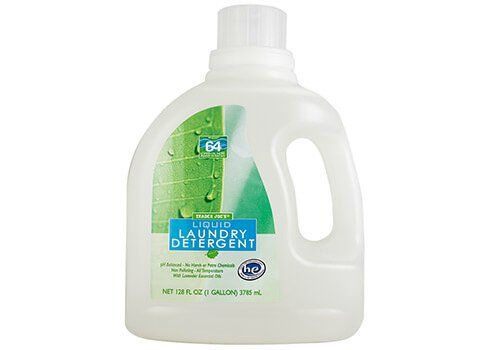 Vegan Cruelty Free Laundry Detergent Brands To Try Peta