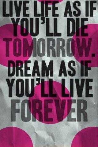 I love dis(;