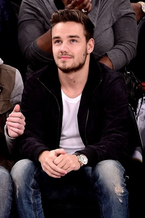 liam payne smile and faces on pinterest