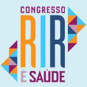 """Congresso """"Rir é Saúde"""""""