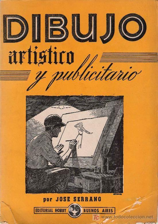 Resultado De Imagen Para Libros De Dibujo Artistico Libro De Dibujo Dibujos Artisticos Libro Dibujo