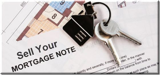 sell my note #note_buyer #notebuyers Finance Pinterest Real - mortgage note