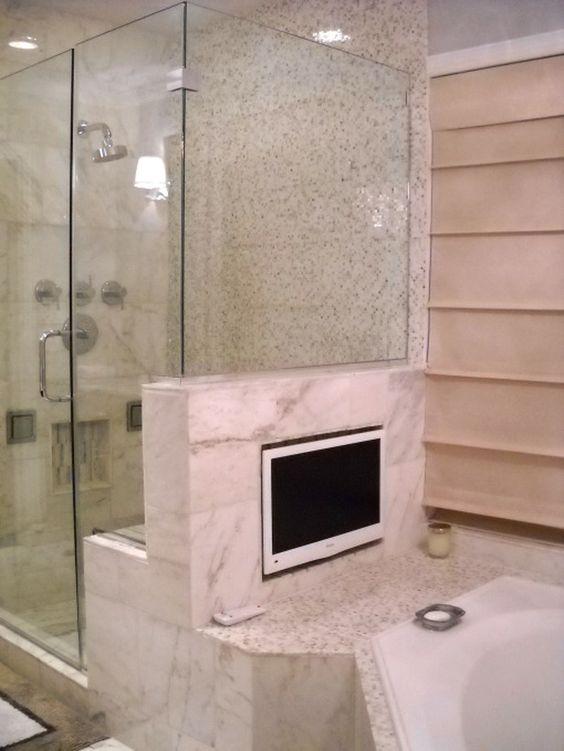 10 best bathroom remodeling trends bathroom remodeling shower walls and home improvements for Bathroom remodeling dothan al