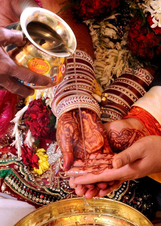 Exclusions Of The Wedding Insurance In India