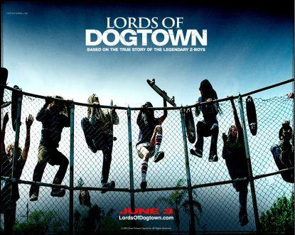 movies-les-seigneurs-de-dogtown