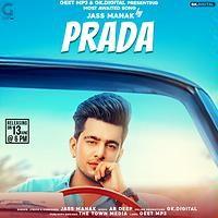 Punjabi Top 40 Songs Download Punjabi Top 40 Mp3 Songs Best Punjabi Songs Hungama