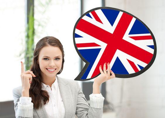 cv in inglese Tutto quello che c'è da sapere per scrivere il CV in inglese e la lettera di presentazione in inglese. Consigli ed esempi per renderli perfetti da subito! http://www.cv-in-inglese.com/