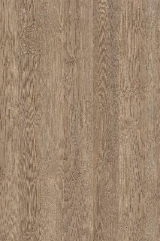 Gladstone Eik Greige In 2020 Oak Wood Texture Wood Floor
