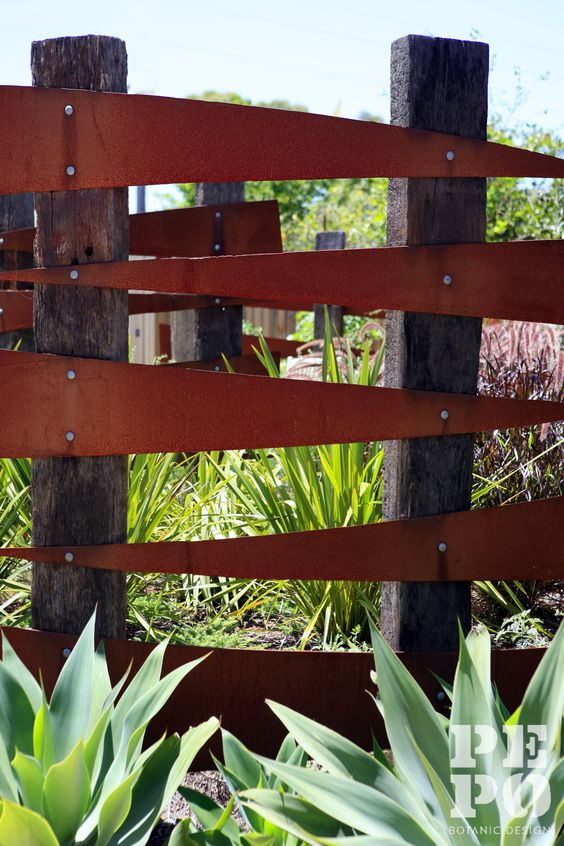 Water wise landscape design Marrickville Inner West Sydney By