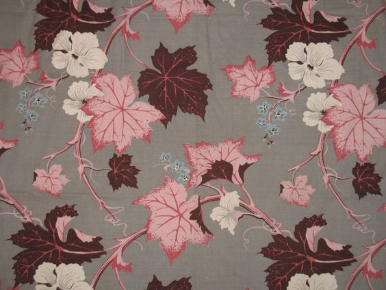 US $165.00 New in Collectibles, Linens & Textiles (1930-Now), Fabric