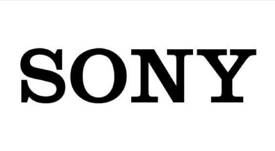 Wikileaks' new batch of Sony files reveals a survey asking stars if they've had oral herpes