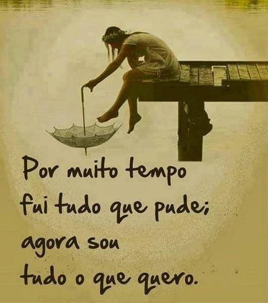Sonho...: