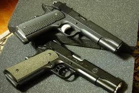 3 meses coerción contra hombre acusado de robo de armas de fuego en puestos Policía El Seibo - Cachicha.com