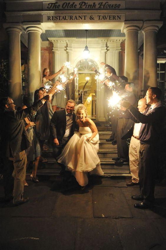 Sparklers.: Professionalimage Sparklers, Fantasy Weddings, Photos 634, Wedding Photos, Sparklers Silver, Sparklers Wedding, Huge Sparklers, Sparklers Mariah