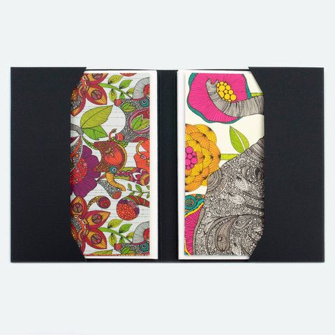 Notecard Sets - By Artist | DENY Designs Home Accessories