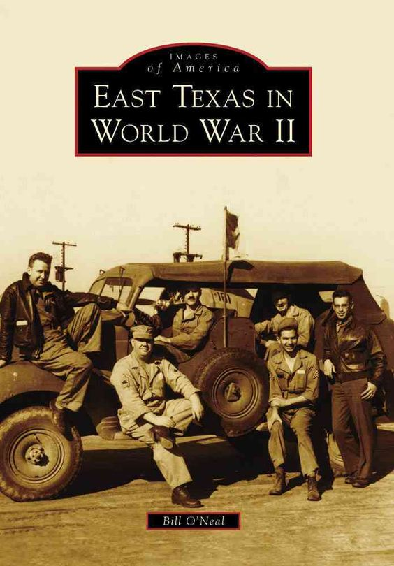 Texas made a remarkable contribution to the American war effort during World War II . Almost 830,000 Texans, including 12,000 women, donned uniforms, and more than 23,000 Texas fighting men died for t