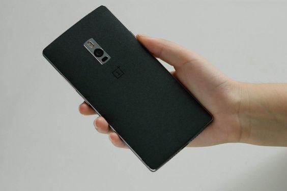 Ver OnePlus contesta las dudas de muchos usuarios: NFC, USB Type C y más