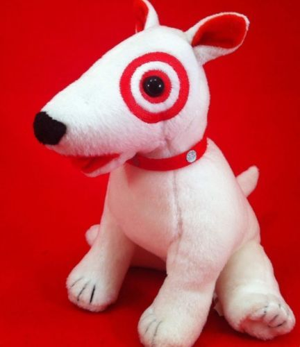 Pinterest the world s catalog of ideas What kind of dog is the target mascot
