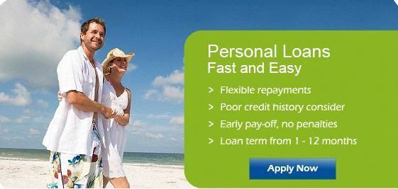 Personal Loans Online Approval Paydayloanconsolidation Personal Loans Personal Loans Online Loans For Bad Credit