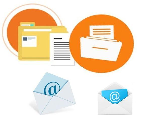 Create Email Newsletter Newsletter template free, Free email - free newsletter layout templates
