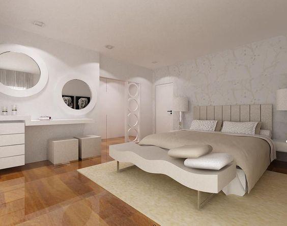 Rom-Interdesign
