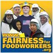 United Food & Commercial Workers (UFCW)