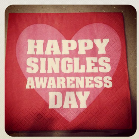 for all the singles on valentines day random pinterest humor and random - Valentines For Singles