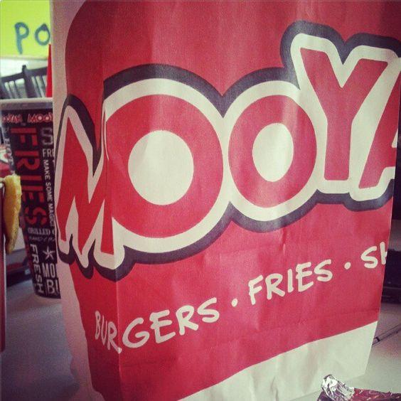 #MOOYAH fan photo by wisnoskiae undyingwolf #mooyahs #instamoo