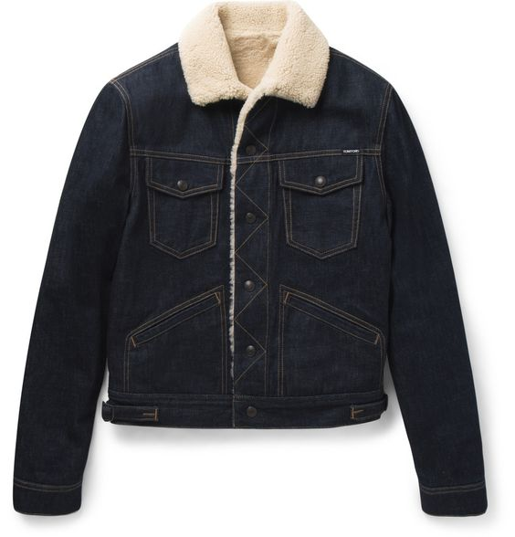 Mens denim jacket brands – Novelties of modern fashion photo blog