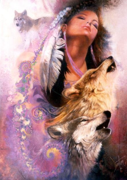 Native American intrest | Native American | I can write too.