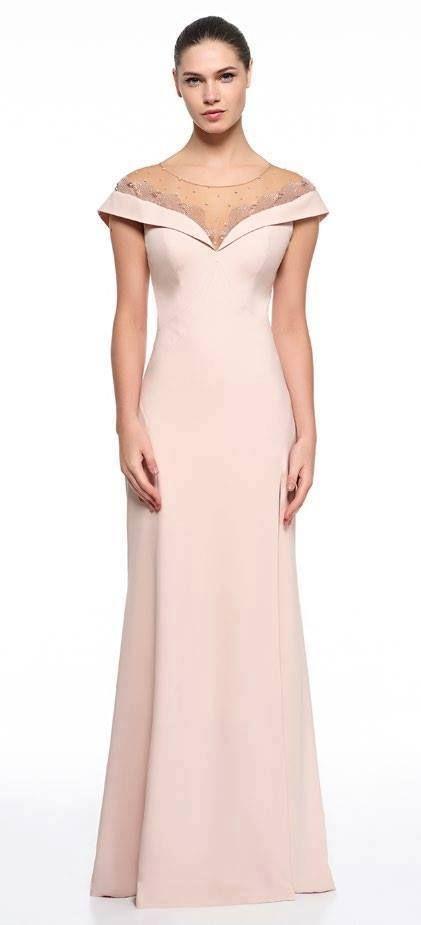 21 vestidos do verão da Tutta Vestidos