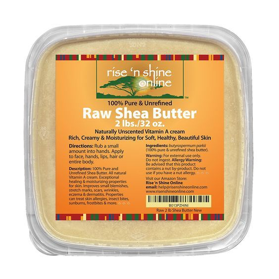32 oz bulk raw shea butter with recipe ebook perfect for all 32 oz bulk raw shea butter with recipe ebook perfect for all your fandeluxe Ebook collections