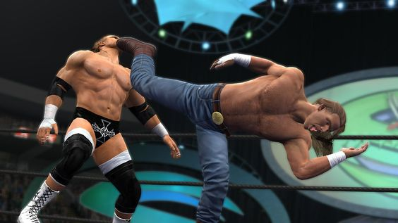 WWE 2K15 Season Pass details announced  #WWE #wwe2k15 #ps3 #ps4 #xbox #xbox360 #xboxone #gaming #news #vgchest