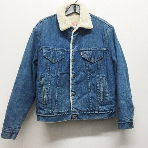 L Train Vintage Vintage Clothing Nyc Vintage Clothing Men Vintage Outfits Denim Jean Jacket