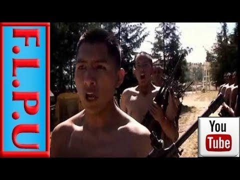 La Promesa Pelicula Completa En Espanol Youtube Peliculas Completas Peliculas De Accion Peliculas