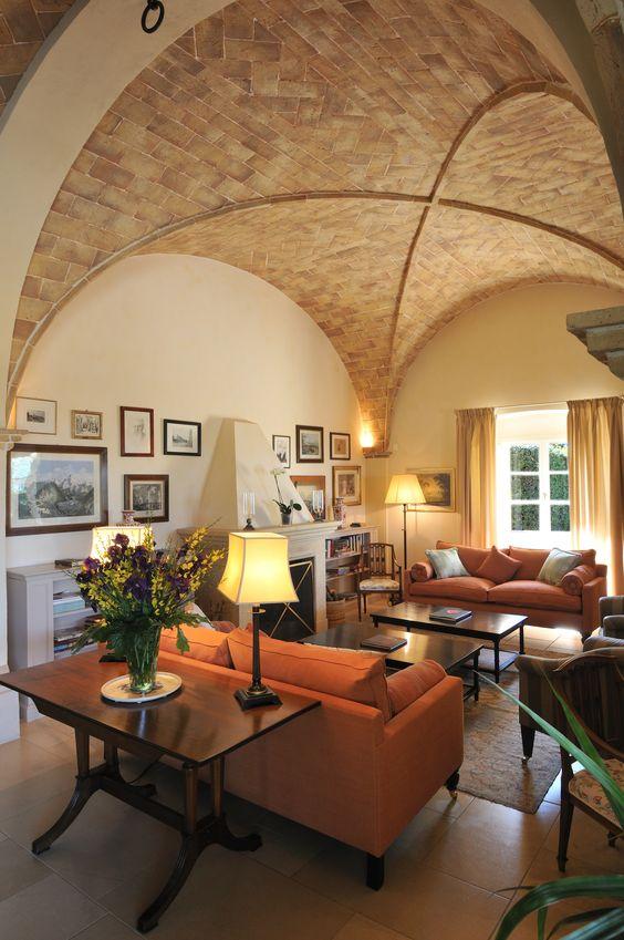 Villa Eliseo | Italien, Toskana, Maremma, 7 Schlafzimmer, Privater Pool. Von der…
