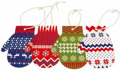 プリントとパターン:クリスマス2013  -  1973年