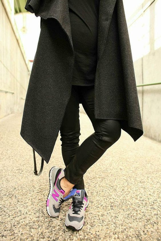 new balance 574 leather la France