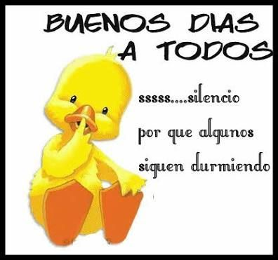 Buenos Dias Grupo Imagenes Y Memes Super Divertidos Para Whatsapp Fraseshoy Org Buenos Dias Chistosos Buenos Dias Familia Chistoso Se Bueno
