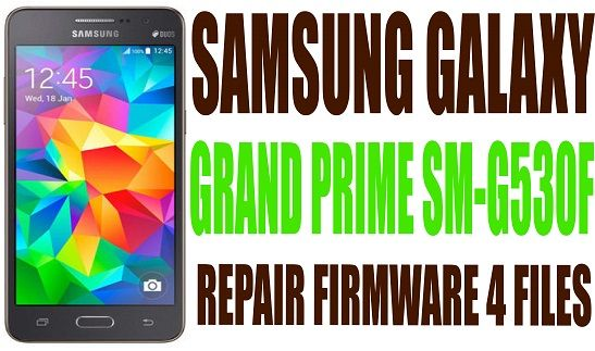Pin On Samsung Firmware Flash