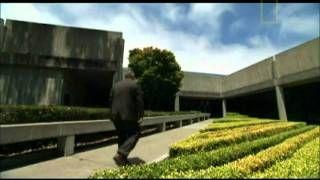 A fuga de Alcatraz - Dublado