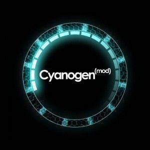 Cyanogen rilascia le M-Release per la CM10, ovvero versioni che verranno rilasciate ogni mese, per offrire agli utenti una ROM, seppur non completa, pronta per l'uso quotidiano.