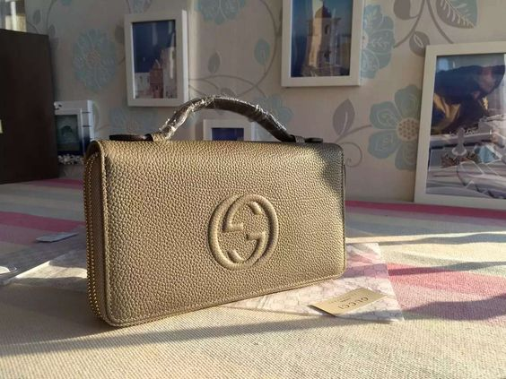 gucci Bag, ID : 43023(FORSALE:a@yybags.com), gucci loafers, gucci accessories bags, gucci belt, guccy bag, gucci man's briefcase, gucci eua, shop gucci handbags, products of gucci, gucci bags and shoes, gucci official website singapore, gucci established year, gucci funky handbags, gucci designer handbags for cheap, gucci backpack with wheels #gucciBag #gucci #online #shop #gucci
