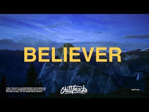 Imagine Dragons Believer Lyrics Youtube Believer Imagine Dragons Lyrics Believer Imagine Dragons Imagine Dragons Lyrics